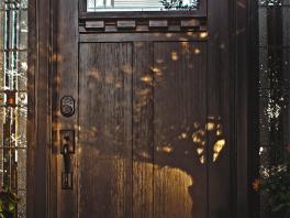 Door_HDR01