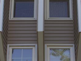 windows_tall