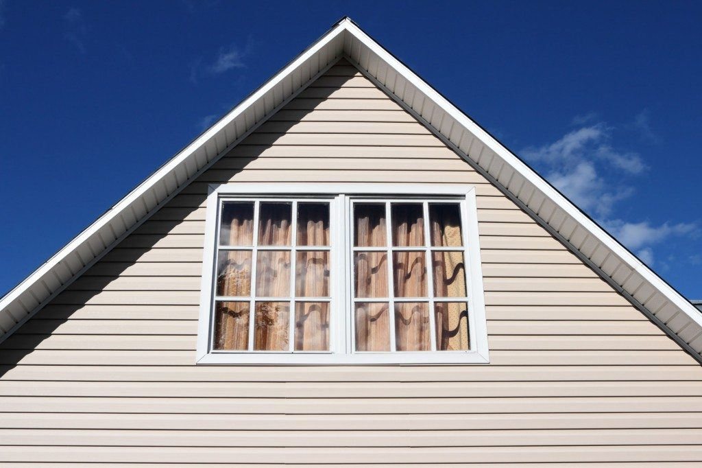 Professional Siding Contractor St Paul Mn